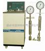 SYQ-8017石油产品蒸汽压首页(雷德法)