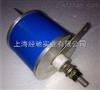 SVP1直插式晶闸管过电压保护器
