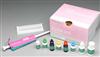 山羊P选择素(P-Selectin/CD62P/GMP140)ELISA试剂盒