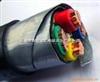 专业厂家 WDNB-YJY23低烟无卤铠装耐火电缆