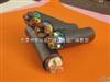 WDZA-YJV低烟无卤阻燃电力电缆 规格齐全