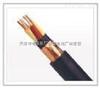 专业生产 KVVP2屏蔽控制电缆 规格齐全