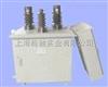 XJ-6,XJ-12高压干式计量箱