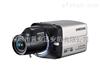 仿三星寬動態攝像機SCB-3001PH