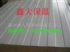 预制耐高密度聚乙烯保温管,钢套钢防腐蒸汽管价格