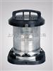 CXH6-1P航行信号灯 CXH6-1P