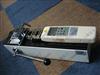 手动卧式测试仪手动卧式测试仪网络直销