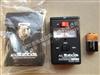 ACL-300B指针式静电电压测试仪