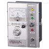 GZF1S-5A给料机控制器,GZF1S-10A给料机控制器
