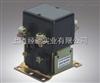 ZJQ-100 直流电磁接触器