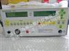 TO-3微小电阻、微小电流测试仪