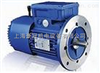 BMD6312電機/BMD6322電機/紫光剎車電機
