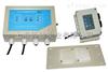 QFP-II-A,QFP-II-B 起重机防碰装置/天车限位器/防碰撞限制器