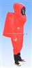 全封闭消防防化服认证 | 重型防化服规格参数