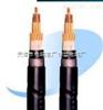 FS-YJLV32电缆,FS-YJLV32防水电缆厂家