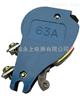 QTB-63A触头  QTB-63A