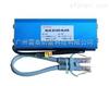 100M网络信号防雷器SLK-E100-RJ45