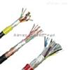 现货供应 HPVV 20*2*0.5室内配线电缆 发货及时