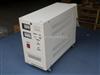 YS55-3|YS55-5交流稳压电源