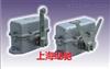 LX217-1型行程开关(日本LR30、LV30行程开关)