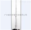 XP19P-24T,XP19B-24T广州雷泰机架式通信保护线路(含模块) XP19P-24T
