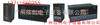 HR-LCD-XLS803-82K-HL
