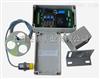 RHJ600运行监控器