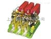 DW16-200A,DW16-400A,DW16-630A万能式断路器
