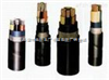 YJV22 4*50+1*25 交联铠装电力电缆-天缆集团
