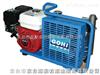 MCH 6/ET型呼吸器充气泵认证