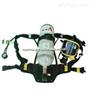 唐山正压式消防空气呼吸器CCS认证厂家