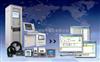安科瑞 Acrel-6000电气火灾监控系统