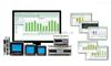 安科瑞 终端电能计量表计及系统