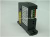 安科瑞 BA05-AI/I 交流电流传感器