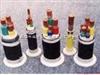 VV 3*35+1*16 电力电缆 天津电缆厂现货供应