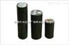 品质保证 VLV22 铠装铝芯电缆 规格齐全
