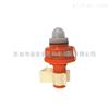 锂电圈灯CCS认证|船用救生圈灯规格参数