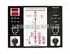 KWS-XS-5503开关柜智能操控装置