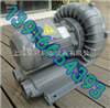 RB-022H風機,耐高溫鼓風機價格