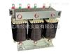 CKSG-0.7/0.48-7%,CKSG-1.05/0.48-7%串联电抗器
