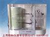 ZJI-2A温湿度记录仪,ZJI-2A温湿度计价格