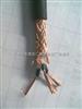 现货销售 RVVP 3*2.5软芯屏蔽电缆-天缆集团