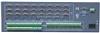 北京VGA視頻切換、北京VGA音視頻切換器,