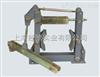 JCZ-300/25H,JCZ-400/45HA交流电磁块式制动器