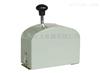 上海永上 XLK23-2/13主令控制器XLK23-2/13 厂家直销