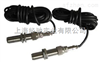 SZCB-01,SZCB-02,SZCB-03磁性转速传感器