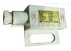 GW40-K矿用本质安全型温度传感器
