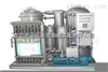 船用機艙艙底油污水處理裝置CCS認證