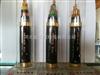 KVV22控制电缆生产厂家