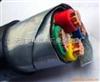 MVV22钢带铠装电力电缆